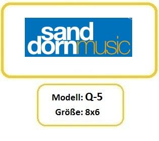 sanddornmusic